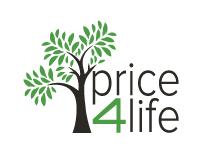 Price4Life